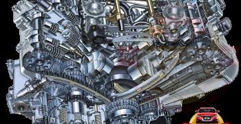 Does Engine Size Matter While Buying Japanese Used Car