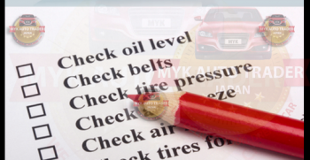 How to Inspect Imported Cars from Japan before Buying
