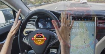 When Power Steering Fails Of A Japanese Car? The Causes And Symptoms.