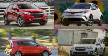2018s Fastest Japanese Cars On The Market In Pakistan