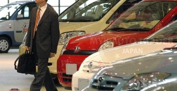 What-Toyota-Contributes-In-Your-Personality-Development