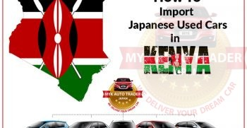 Guide-On-How-To-Import-Japanese-Used-Cars-To-Kenya