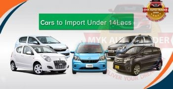 Budget-Japanese-Used-Cars,-Which-Can-Be-Bought-Under-14-Lac