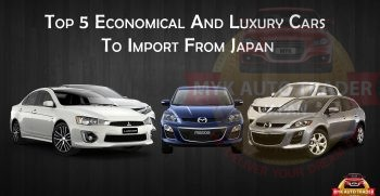 Economical-And-Luxury-Cars-To-Import-From-Japan