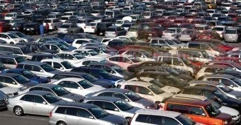 New-Japanese-Car-Import-Policy-in-Pakistan