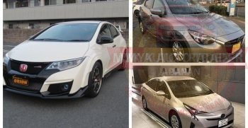 most-Favourite-cars-of-the-Japanese-buyers