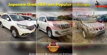 Which-Japanese-used-SUVs-are-popular-in-Kenya