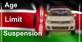 The-impact-of-suspension-of-age-Limit-for-Japanese-used-Cars-in-Kenya