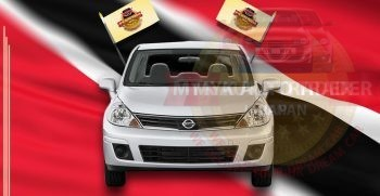 Why-should-you-choose-MYK-Auto-Trader-for-buying-Japanese-used-cars-in-Trinidad