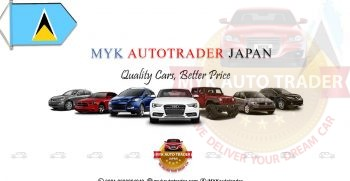 Japanese-Used-Cars-that-the-St.-Lucian's-must-give-attention-now