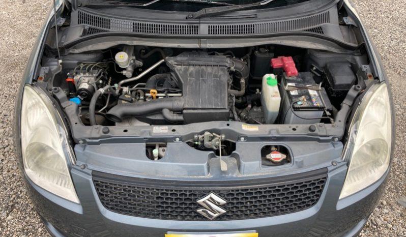 Suzuki Swift XG STK600008 full