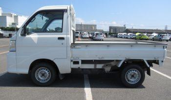Daihatsu HIJET STV300035 full