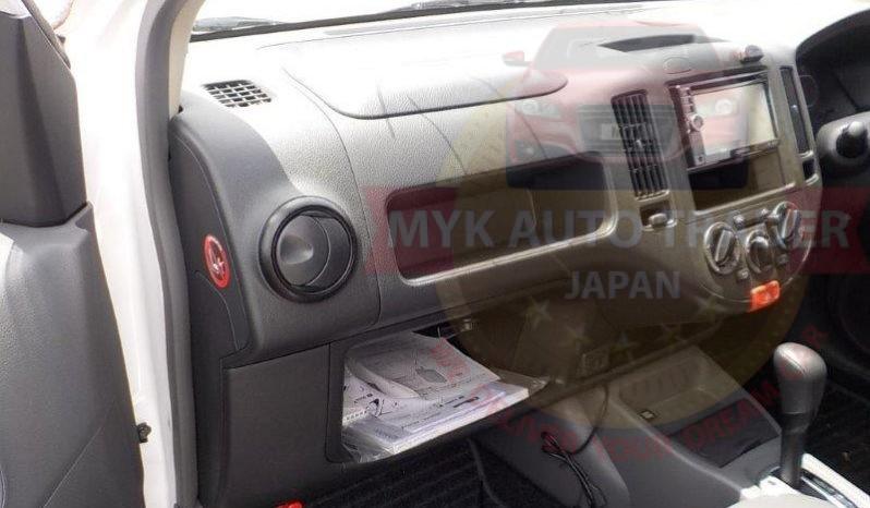 NISSAN AD VAN VE JM10060 full