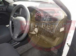 Toyota Probox JM10056 full
