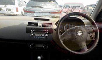 Suzuki Swift STK600002 full