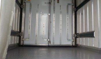 Isuzu Elf 2013 Freezer 2.9Ton JM10098 full