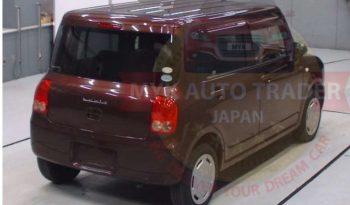SUZUKI ALTO LAPIN KN10001 full