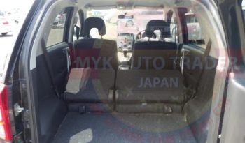 TOYOTA RUSH X STV300005 full