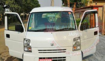 Suzuki Every 2013 PK10005 full