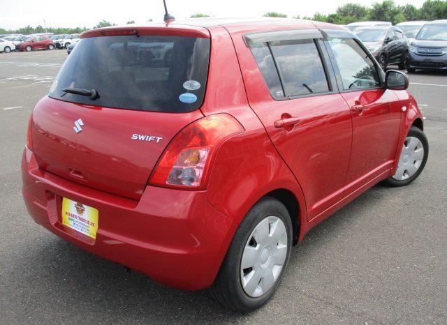 Suzuki Swift STV300034 full