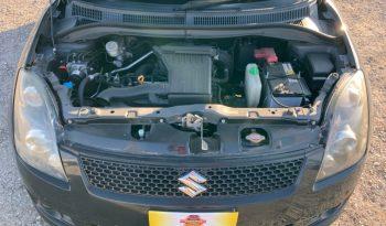 Suzuki Swift XG STK600006 full