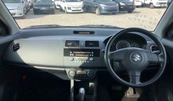 Suzuki Swift XG GRND10015 full