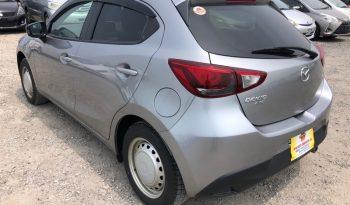 Mazda Demio XD 4WD TL10044 full