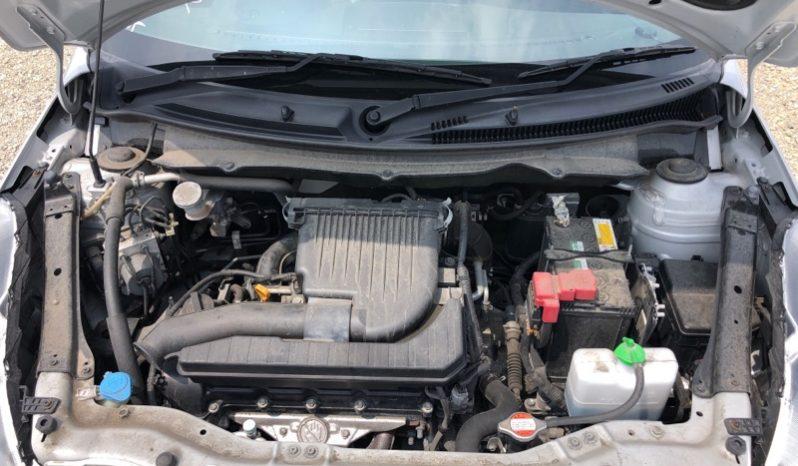 Suzuki Swift XG TL10046 full