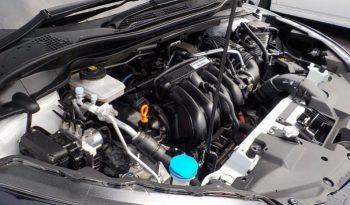 HONDA VEZEL HV RS TRI200005 full
