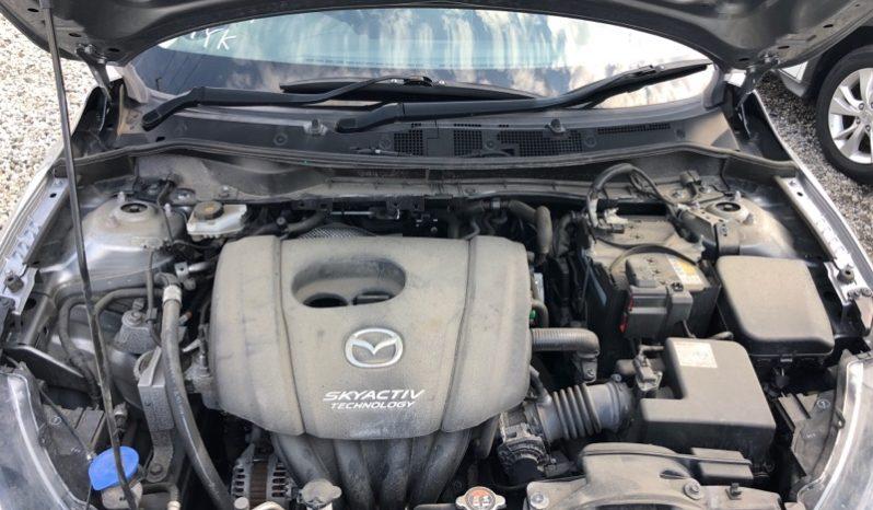 Mazda Dedmio 4WD 13S TL10028 full