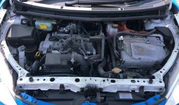 Toyota Aqua L TL10051 full