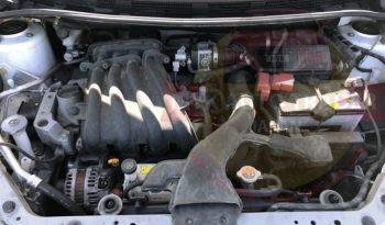Nissan AD VAN full