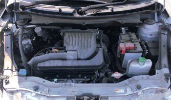 Suzuki Swift XG 4WD TL10052 full