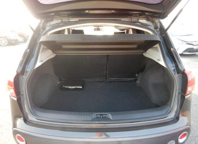 Nissan Dualis 20G FOUR STV300036 full