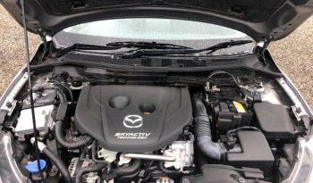 Mazda Demio XD TL10026 full