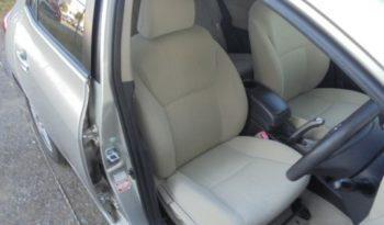 Toyota Auris 150X M Package STV300045 full