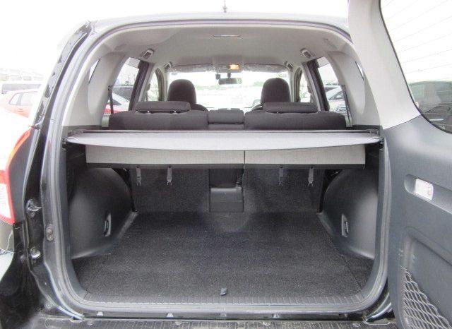 Toyota RAV4 STV300042 full